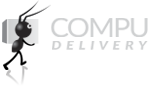 Compudelivery